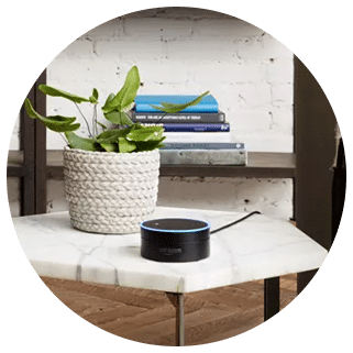 DISH Hands Free TV with Amazon Alexa - Poteau, Oklahoma - Southern Star Inc. - DISH Authorized Retailer
