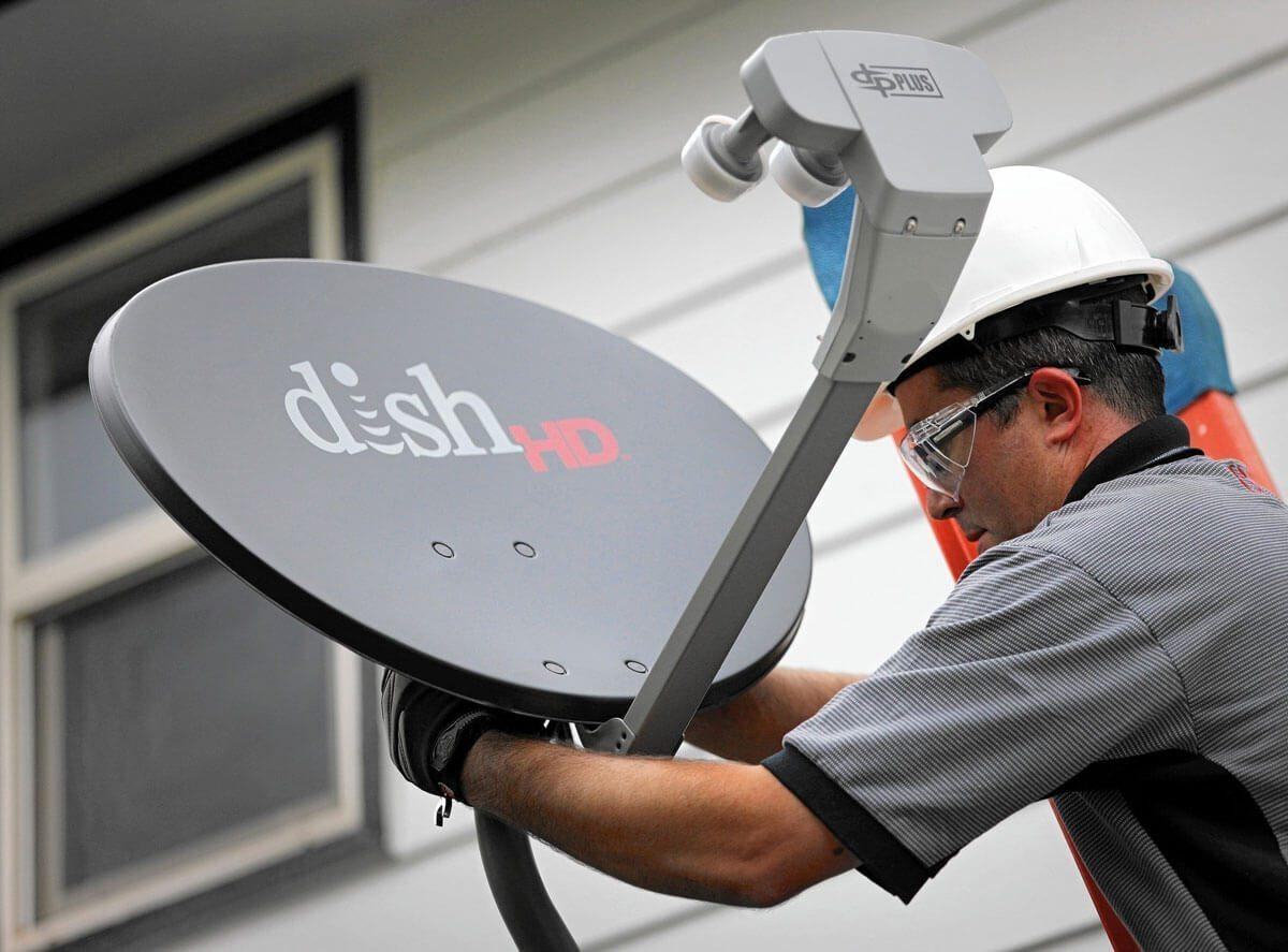 Free DISH Installation - Poteau, Oklahoma - Southern Star Inc - DISH Authorized Retailer