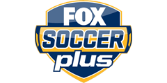 Sports TV Packages - FOX Soccer Plus - Poteau, Oklahoma - Southern Star Inc - DISH Authorized Retailer