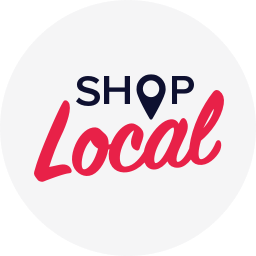 Shop Local at Southern Star Inc.