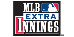 Sports TV Packages - MLB - Poteau, Oklahoma - Southern Star Inc - DISH Authorized Retailer