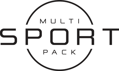 Multi-Sport Package - TV - Poteau, Oklahoma - Southern Star Inc - DISH Authorized Retailer