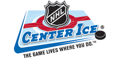 Sports TV Packages -NHL Center Ice - Poteau, Oklahoma - Southern Star Inc - DISH Authorized Retailer