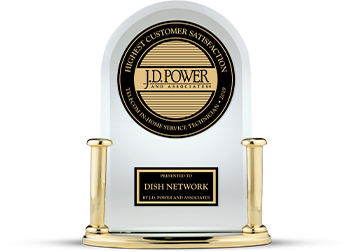 DISH Customer Service - Ranked #1 by JD Power - Southern Star Inc. in Poteau, Oklahoma - DISH Authorized Retailer