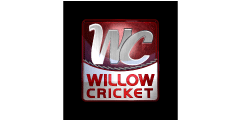 Sports TV Packages - Willow Cricket - Poteau, Oklahoma - Southern Star Inc - DISH Authorized Retailer